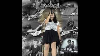 Video Dasamurka - Dosa Sang Murka (Sidareja Gothic Black Metal) MP3, 3GP, MP4, WEBM, AVI, FLV Maret 2018