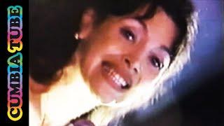 Gilda  No me Arrepiento de este Amor Video Oficial HD