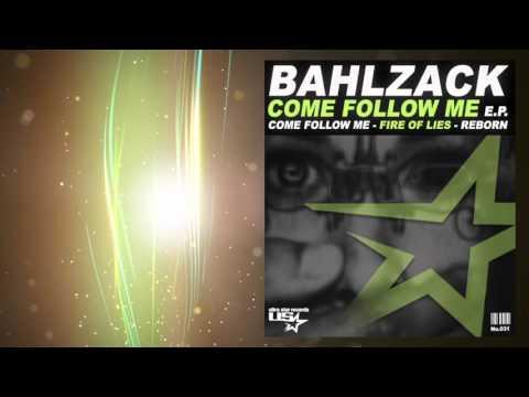 Bahlzack - Reborn