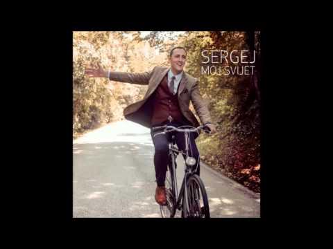 Sergej Cetkovic - To nisi ti
