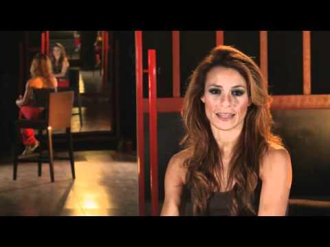 Don Cheto y Melissa Pastrana: GRAN FINAL  - Thumbnail