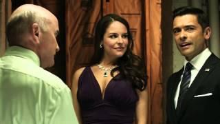 Nonton Alpha House Trailer Film Subtitle Indonesia Streaming Movie Download