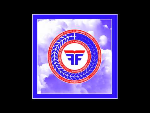facilities - Flight Facilities first single 'Crave You' featuring the vocals of Giselle Rosselli. Out now on iTunes, Beatport and Junodownload......... www.flightfaciliti...