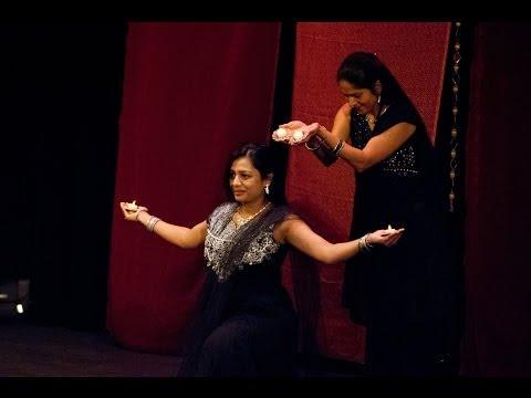 Video Dancing with Lamps - Leena and Nehal - SGCS Diwali 2013 download in MP3, 3GP, MP4, WEBM, AVI, FLV January 2017