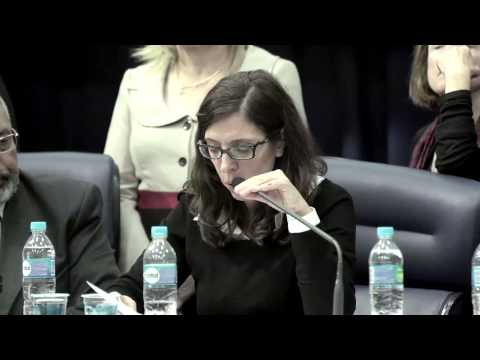 Carta de São Paulo - Projeto contra a terceirização