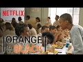 Orange Is the New Black Season 3 (Clip)
