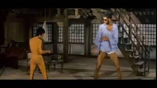 bruce lee vs kareem abdul jabbar ITA full download video download mp3 download music download