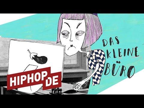 Egoland - Das kleine Büro EP-Stream