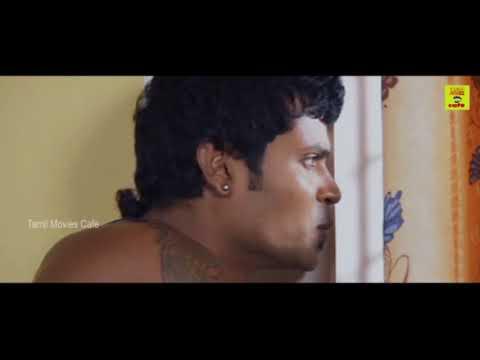 XxX Hot Indian SeX Tamil Movie Soundarya Full Length HD Film Part 6.3gp mp4 Tamil Video