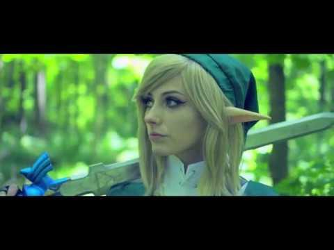 Link Music Video