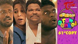 Fun Bucket 61st Copy Funny Videos