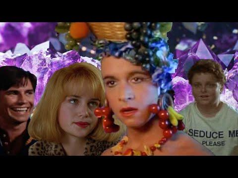 Son In Law (1993) | A True Gem of Cinema