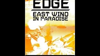 WILDsound Festival Reading of Edge: East Wind in Paradise