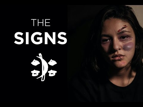 The Signs - Depression Short Film