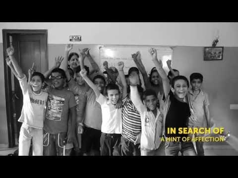 Impact Guru - Help us paint and furnish an orphanage!