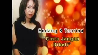 Download lagu Endang S Taurina Cinta Jangan Dibeli Mp3
