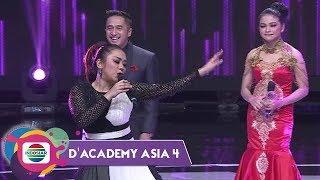Video SOIMAH MULTI TALENTA! Semua Genre Lagu Bisa!! | DA ASIA 4 MP3, 3GP, MP4, WEBM, AVI, FLV April 2019