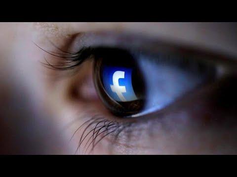 Facebook και Cambridge Analytica είχαν «καθοριστικό ρόλο» στην εκστρατεία του Τραμπ;…