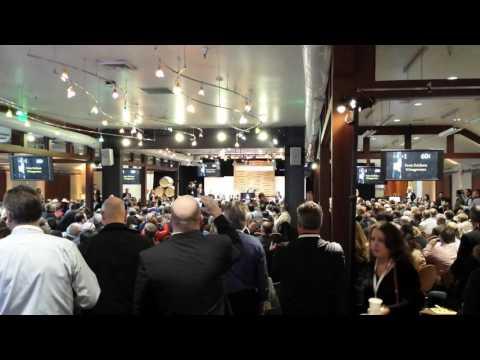 Premiere Napa Valley 2017 Auction of Lot 1Premiere Napa Valley 2017 Auction of Lot 1<media:title />