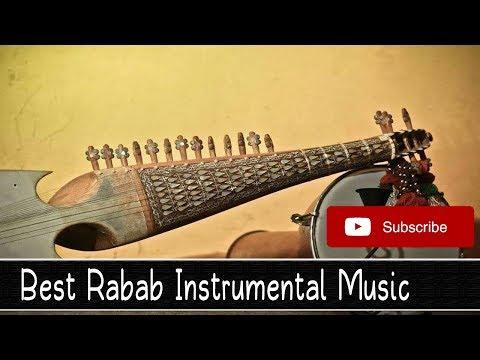 pashto rabab - Qarara Rasha Pashto Rabab Instrumental, qarara rasha rabab, Pashto song.