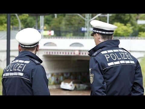 Γερμανία: Φονικές πλημμύρες πλήττουν τη χώρα