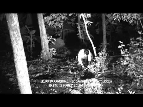 Download Video TRAILER Jejak Paranormal #132 Godaan Sesat Bukit Jogja Sabtu 12 Maret 2016 Tengah Malam