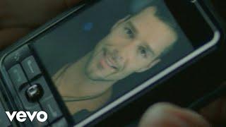Ricky Martin - D�jate Llevar (It's Alright - Spanish)