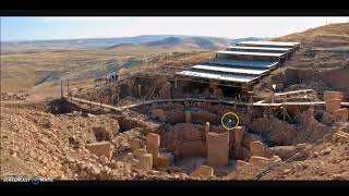 Video The Reason Gobekli Tepe Was Buried 8,000 BC MP3, 3GP, MP4, WEBM, AVI, FLV November 2018
