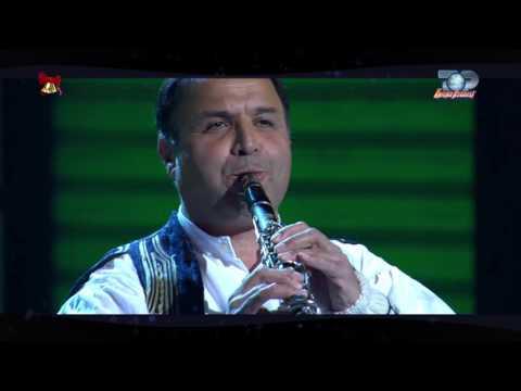 Friend Request 2016, 31 Dhjetor 2015, Pjesa 6 - Comedy Show - Top Channel Albania