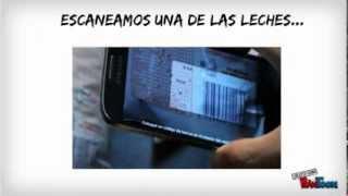 Video de Youtube de Precios OK (Precios cuidados)