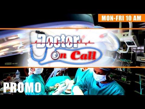 Doctor-On-Call-PROMO-22-05-2016-I-Puthuyugam-TV