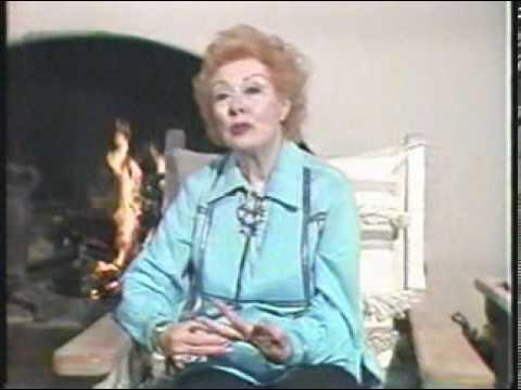 Greer Garson | FilmNav