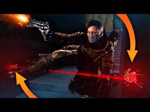 Funny clips - *BE CAREFUL OF THIS TRAP* in Blackout BEST MOMENTS and FUNNY FAILS #70