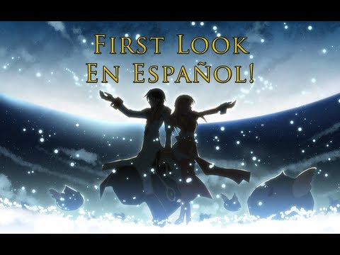 Video 1 de Ragnarok Online 2: Primeros pasos
