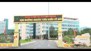 TP Uông Bí làm tốt công tác chuẩn bị bầu cử cho cử tri là công nhân tạm trú trên địa bàn