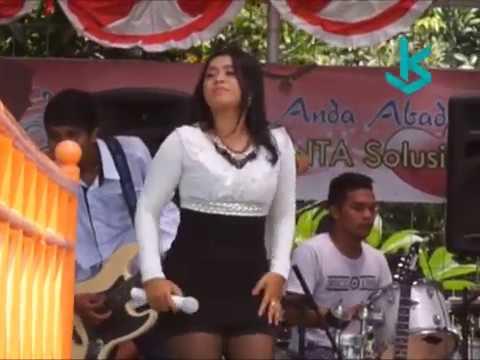 Video Dangdut Koplo - Lima Menit Lagi download in MP3, 3GP, MP4, WEBM, AVI, FLV February 2017