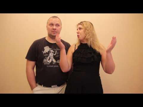 Видео отзыв Ольга Терехова