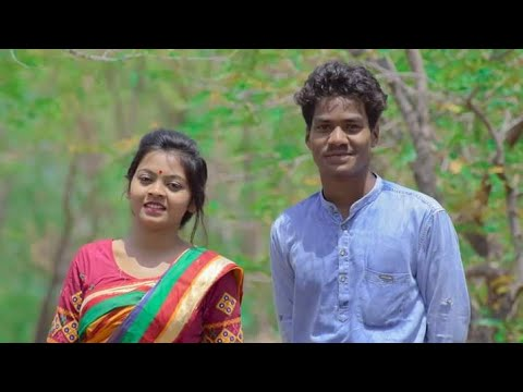 Video DIN GEM NAPAM MEREM LANDA LANDAYA NEW HO MUNDA SONG 2018 download in MP3, 3GP, MP4, WEBM, AVI, FLV January 2017