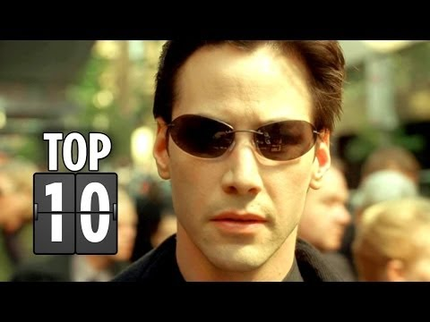 ten - Subscribe to TRAILERS: http://bit.ly/sxaw6h Subscribe to COMING SOON: http://bit.ly/H2vZUn Like us on FACEBOOK: http://goo.gl/dHs73 Subscribe to INDIE TRAILE...