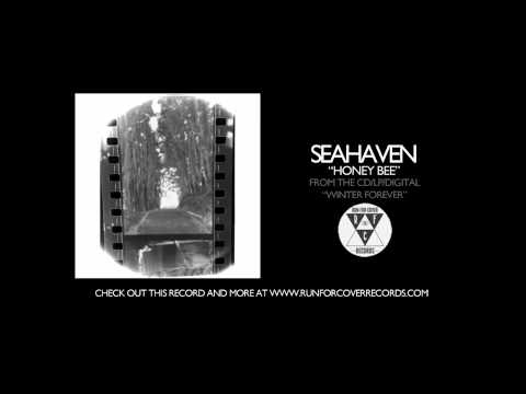 Seahaven - Honey Bee (Official Audio)