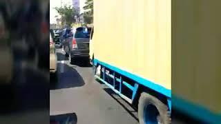 Video Penangkapan teroris Surabaya MP3, 3GP, MP4, WEBM, AVI, FLV Mei 2018