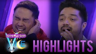 "Video GGV: Nyoy and Jed's soulful rendition of ""Kahit Kailan"" MP3, 3GP, MP4, WEBM, AVI, FLV Agustus 2018"