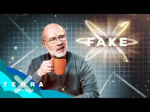 Fake News in der Wissenschaft – wie Raubjournale täuschen