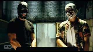 Nonton Movie Juice   Savages  2012  Film Subtitle Indonesia Streaming Movie Download