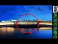 Download Lagu 5 Illuminati Symbolism at Parliament House, Canberra Australia #NWO Mp3 Free