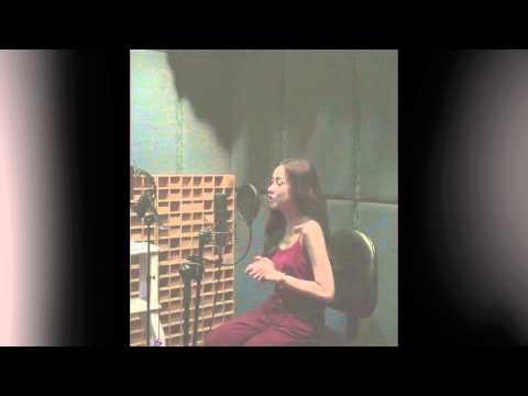 Nhà Là Nơi - Thái Tuyết Trâm - Acoustic cover