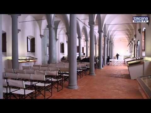 Cultura - Bagno pinocchio viareggio ...