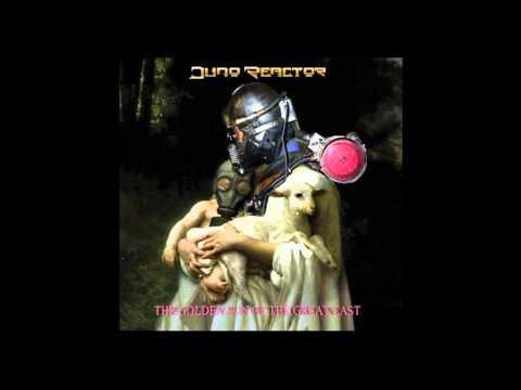 Juno Reactor-Guillotine