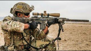 Video Sniper War / Engliish Movie Adveenture - Latest Action Moviies , Sci fi MP3, 3GP, MP4, WEBM, AVI, FLV Juli 2018