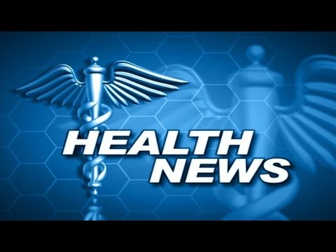 Health News: High-protein myths, Glyphosate ruling, & Dr. Ross. latest op-ed